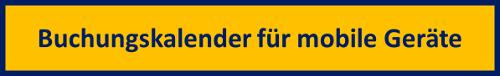 fewo_buchen_mobile_bt