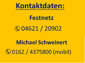 kontakt_daten